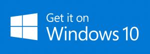 Newser India Windows Store